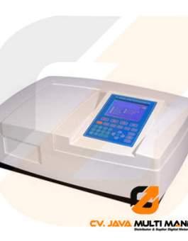 Spektrofotometer Ultraviolet AMTAST AMV16