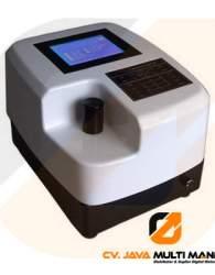 Biophotometer AMTAST AMV22