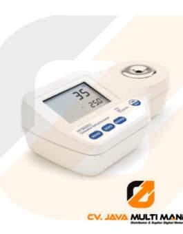 Refraktometer HANNA INSTRUMENT HI96822