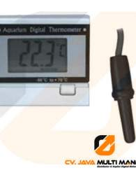 Digital Mini Thermometer AMTAST KL-9806