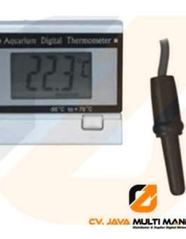 Digital Mini Thermometer AMTAST KL-9806