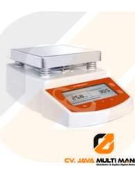 Hot Plate Magnetic Stirrer AMTAST MS-300