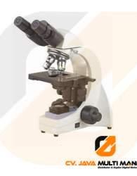 Mikroskop Biologi AMTAST N-120A