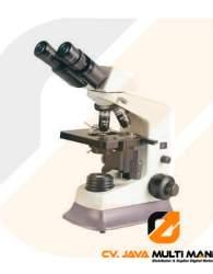 Mikroskop Biologi AMTAST N-180M