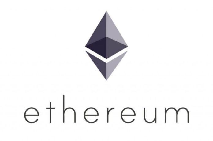 etherum invest