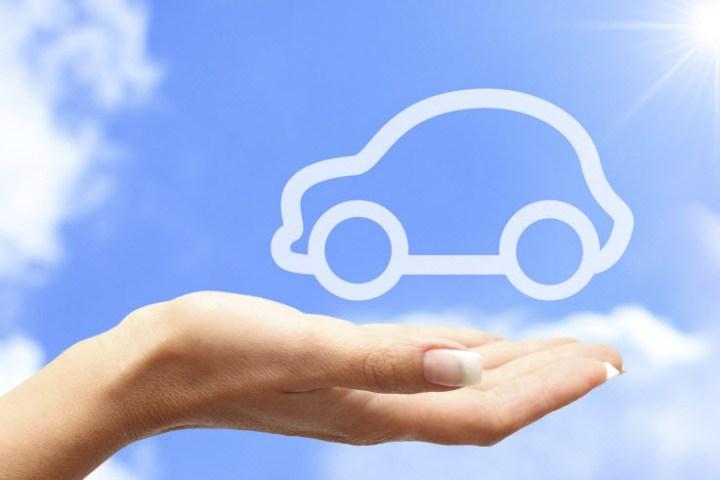 Keuntungan Menggunakan Asuransi Untuk Mobil Anda