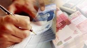3 Hal Penting Sebelum Ajukan Pinjaman Modal Usaha Kecil