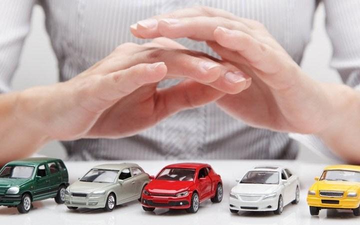 Tips Memilih Asuransi Mobil Terpercaya