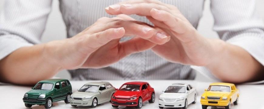 Image result for Lindungi Mobil Kesayangan Anda dengan Asuransi Secara Online