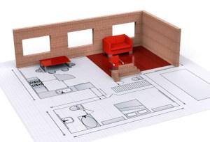 Tips Renovasi Rumah Yang Menguntungkan