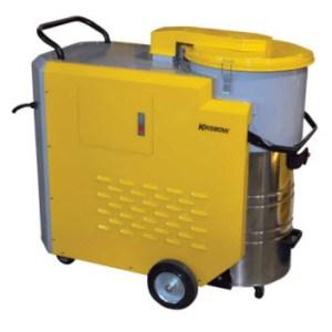 Vacuum Cleaner untuk Industri