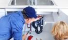 Tips Perbaiki Bak Cuci Piring