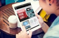 Tips Bandingkan Asuransi Mobil Online