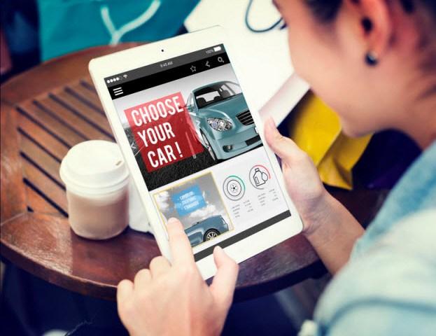 Bingung Bandingkan Asuransi Mobil? Simak Tips Berikut!
