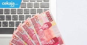 Cara Memilih Jasa Peminjaman Uang yang Tepat