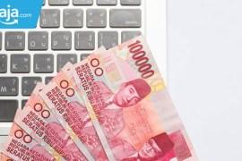 Jasa Peminjaman Uang