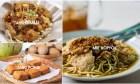 3 Kuliner Khas Semarang
