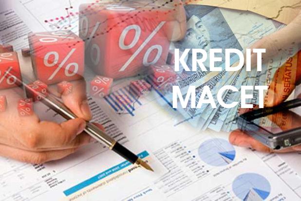 Apa Itu Kredit Macet dan Bagaimana Dampaknya Terhadap Bank?