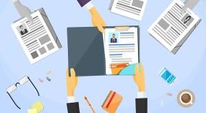 Indonesian Recruitment Agency untuk Karyawan Terbaik