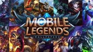 Hero Baru di Game Mobile Legend