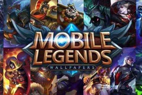 5 Hero Baru Yang Menjadi Meta Di Mobile Legend