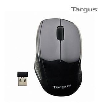 Mouse Bluetooth Targus AWM A571