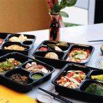 Rekomendasi Catering Terbaik Indonesia