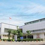 Ulasan Seputar Layanan Medical Checkup RS Pelabuhan Jakarta