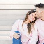 Menariknya Bisnis Couple Clothes Desain Kekinian