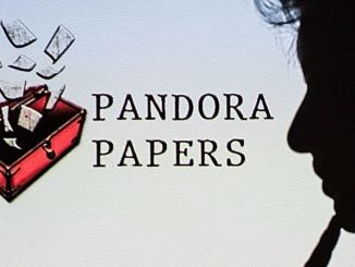 'Pandora Papers' Implicates Several African Leaders, 10 Nigerian Politicians Included