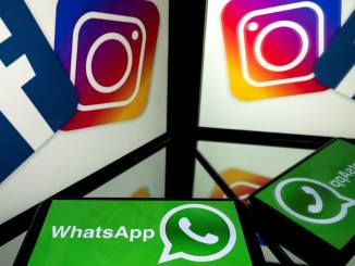 Facebook, Instagram, WhatsApp Hit By Global Outage Second Time In 2021