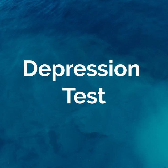 depression-free-test.jpg
