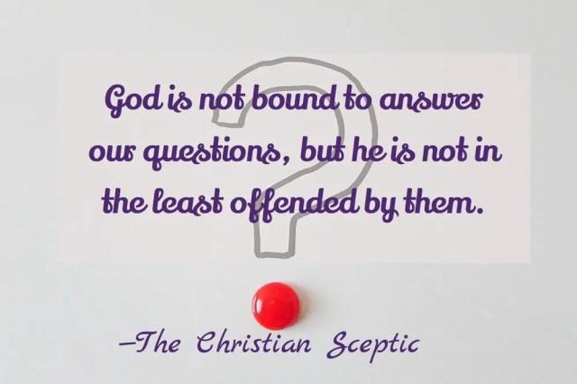 Questioning God.jpeg