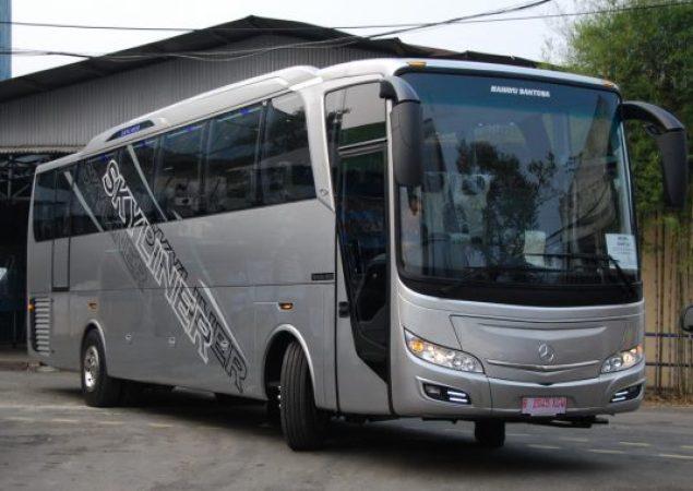 Skyliner Rahayu Sentosa 1st Gen