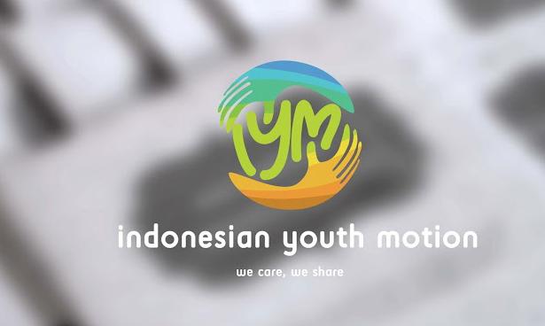 Indonesian Youth Motion - Ayorek Networks