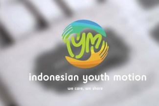 Indonesian Youth Motion - Ayorek Networks