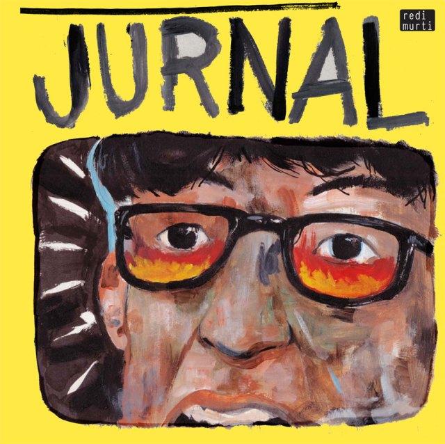 JURNAL---RediMurti-1