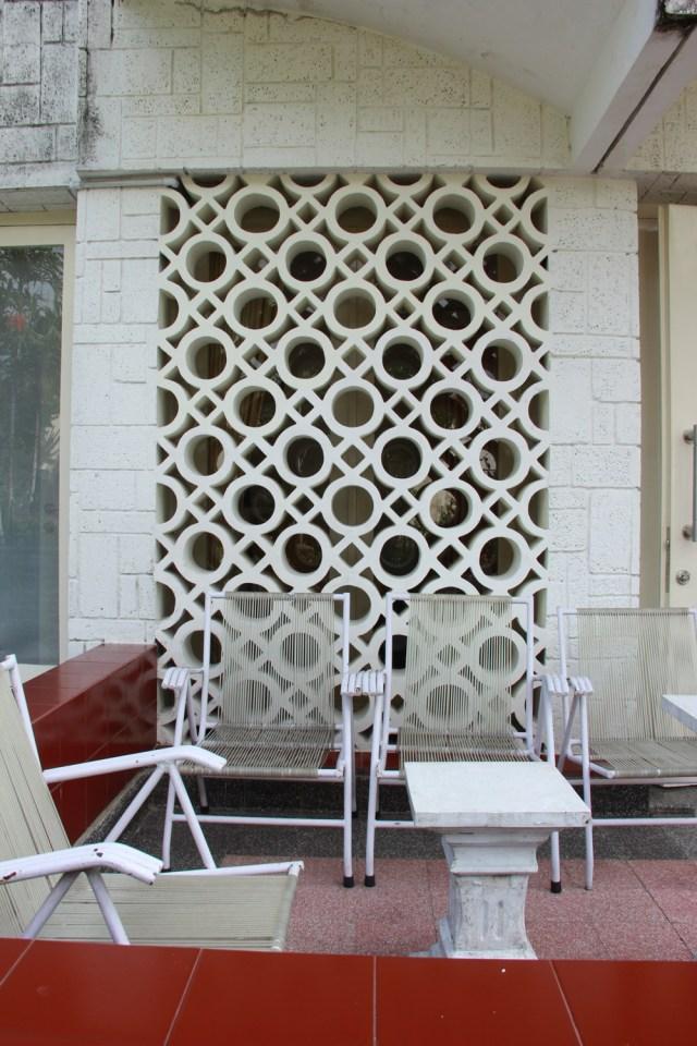 Rumah-Salim-Martak-2