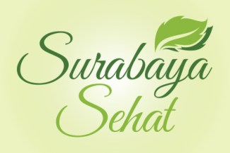 Logo-Surabaya-Sehat