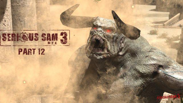 SSam3-Part12