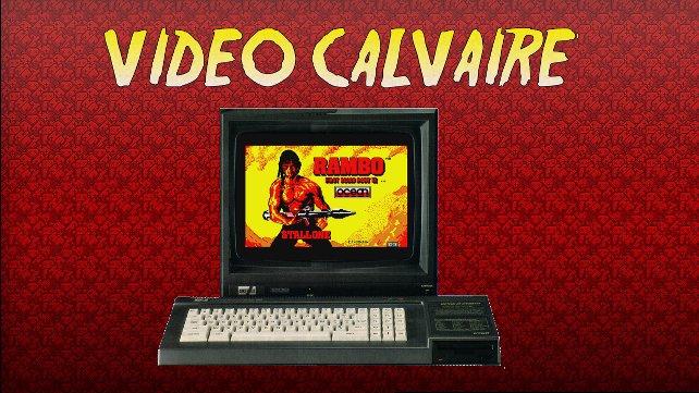 Cavlaire_Rambo2