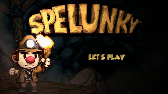 spelunky-LPlay