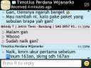 kesaksian_peninggi_badan_3103_jetrin_tiens