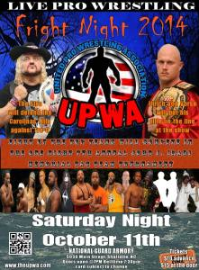1flyer UPWA oct 11