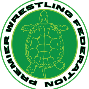 PWF Iron J Tournament 2014