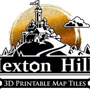 Hexton Hills