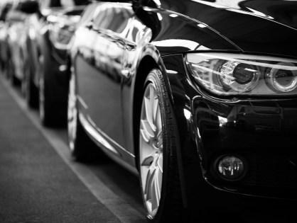 Las piezas estructurales de los vehículos hechas con aluminio aumentarán un 40% en cinco años