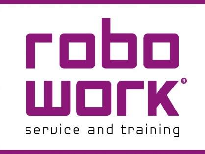 Robowork en el ayri11 2018