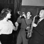 soviet_jazz_band