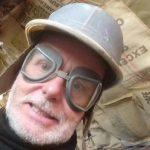 Profile picture of John Malcolm